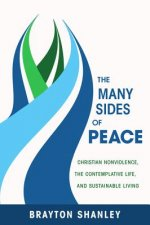 Many Sides of Peace