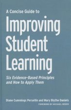 Concise Guide to Improving Student Learning