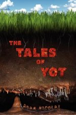 Tales of Yot