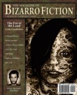 Magazine of Bizarro Fiction (Issue Ten)