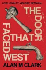 Door That Faced West
