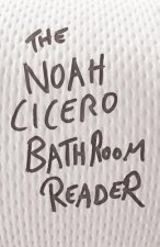 Noah Cicero Bathroom Reader