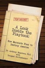 Look Inside the Playbook