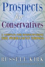 Prospects for Conservatives