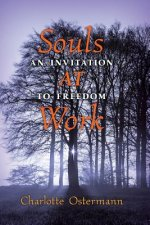 Souls at Work