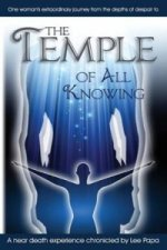 Temple of All Knowing