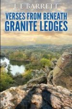 Verses from Beneath Granite Ledges