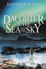 Daughter of the Sea and the Sky