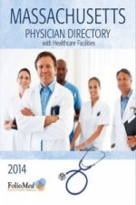 Massachusetts Physician Directory with Healthcare Facilities