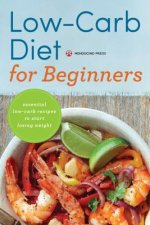Low Carb Diet for Beginners
