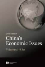 Enrich Series on China's Economic Issues