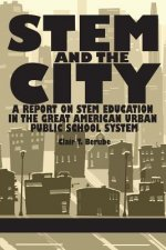 Stem and the City