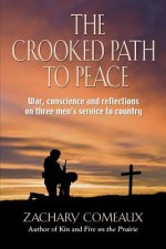 Crooked Path to Peace