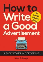 How to Write a Good Advertisement