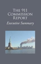 9/11 Commission Report Executive Summary