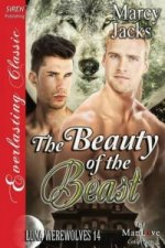 Beauty of the Beast [Luna Werewolves 14] (Siren Publishing Everlasting Classic Manlove)