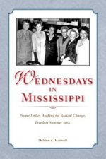 Wednesdays in Mississippi