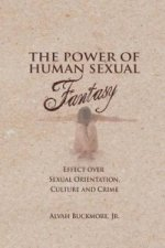 Power of Human Sexual Fantasy