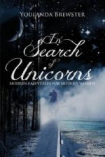 In Search of Unicorns