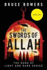 Swords of Allah