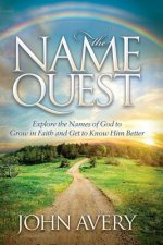 Name Quest