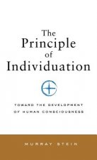 Principle of Individuation