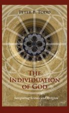 Individuation of God