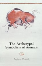 Archetypal Symbolism of Animals