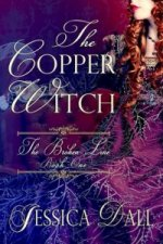 Copper Witch