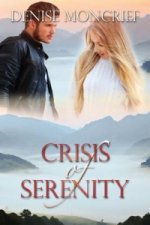 Crisis of Serenity
