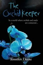 Orchid Keeper