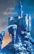 Oath of Brothers (Book #14 in the Sorcerer's Ring)