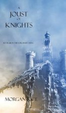 Joust of Knights (Book #16 in the Sorcerer's Ring)