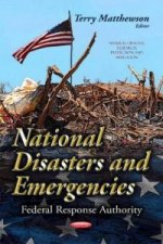 National Disasters and Emergencies