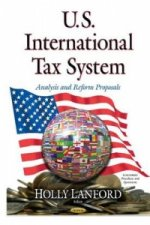 U.S. International Tax System