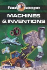 Factoscope - Machines and Inventions