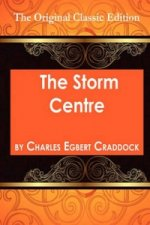 Storm Centre - The Original Classic Edition