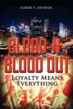 Blood-N-Blood Out
