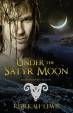 Under the Satyr Moon