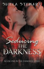 Seducing the Darkness