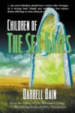 Children of the Sex Gates