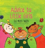 Advice to Little Girls