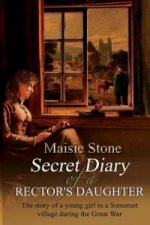 Secret Diary of a Rector's Daughter