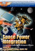 Space Power Integration