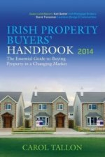 Irish Property Buyers' Handbook