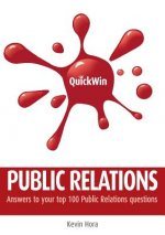 Quick Win Public Relations