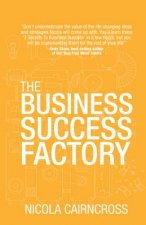 Business Success Factory
