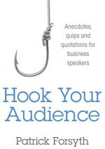 Hook Your Audience