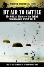 By Air to Battle