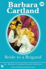 Bride to a Brigand